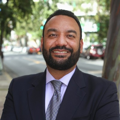Diego Alcala