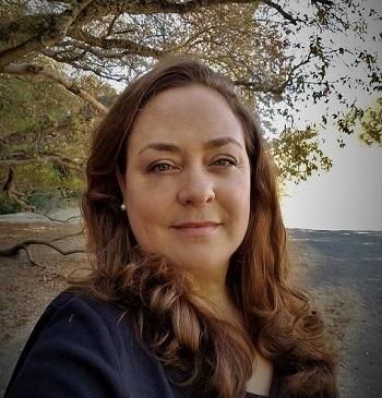 Maya Markovich